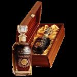 Cognac DOR EXTRA Grande Champagne 0,7LTR