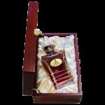 Cognac DOR Rocky 1970 0,7LTR