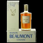 Beaumont Koňak XO v DB 0,7LTR