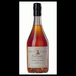 Calvados Hors d´age 0,7LTR