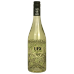 UBY UNIQUE COLLECTION White 0,75 LTR